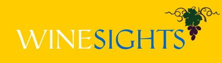 winesights-logo1